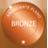 Anunciante Bronze