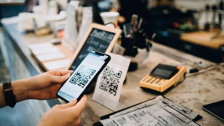 Pix: como novo meio de pagamento desafia indústria de cartões, maquininhas e grandes bancos
