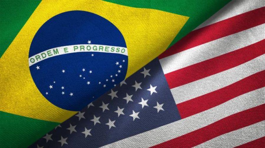 Trump ou Biden: como o Brasil será impactado com o resultado das eleições nos EUA