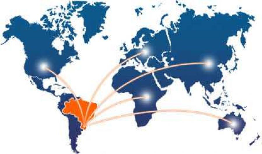 Brasil: Como está o cenário atual de exportação? - 1ª parte