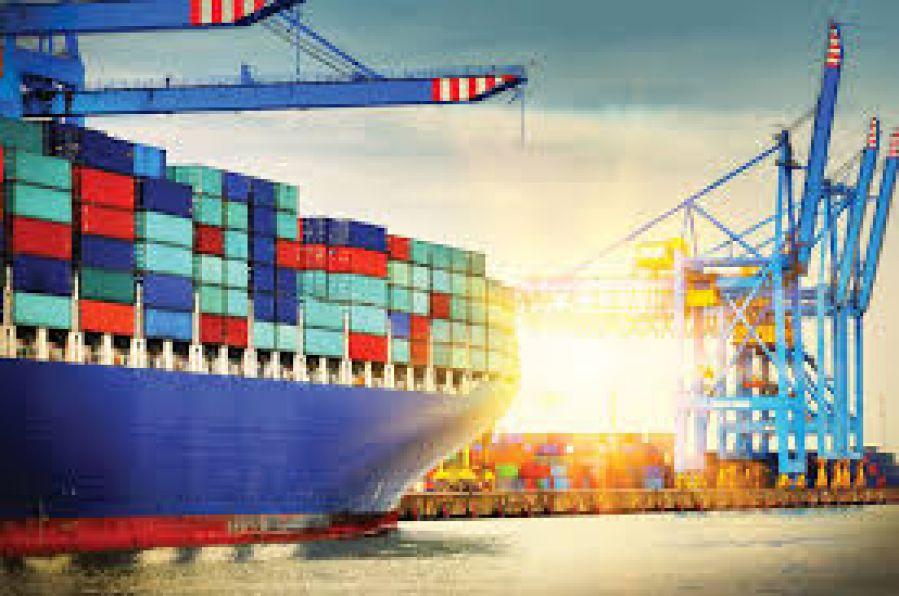 Brasil: Como está o cenário atual de exportação?  -  2a. parte