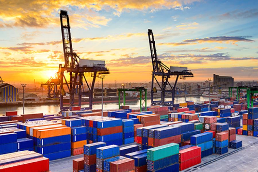 Governo deve reduzir à metade tarifas de importação para países de fora do Mercosul