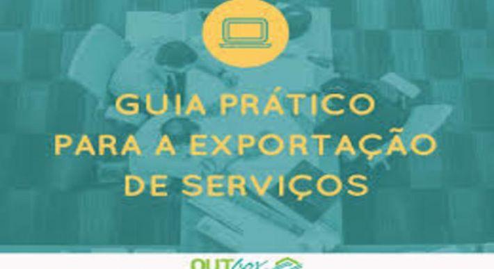 Exportador de serviços passa a usufruir da alíquota zero do IR sobre pagamentos no exterior
