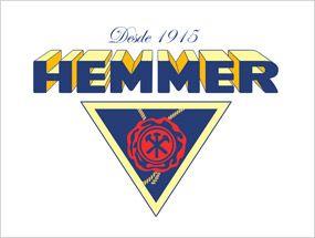 Hemmer Alimentos