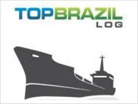 TOP Brazil LOG