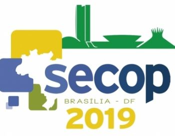 SECOP  47th Brazilian Seminar on ICT for Public Administration