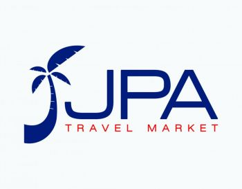 JPA TRAVEL MARKET  9th JPA Travel Market