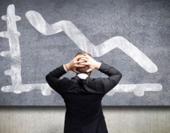 Crise no negócio contábil: Como montar uma estratégia para contornar a crise?