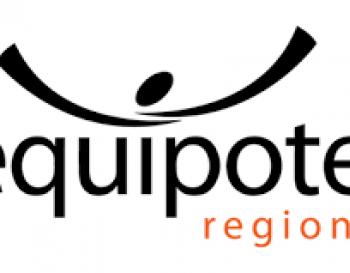 3ª Equipotel Regional   26/05/2021 até 28/05/2021 Salvador - BA    Detalhes do Evento - EQUIPOTEL RE