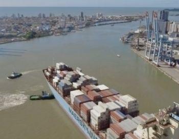 Pensando em realizar suas operações de comércio exterior por Santa Catarina?