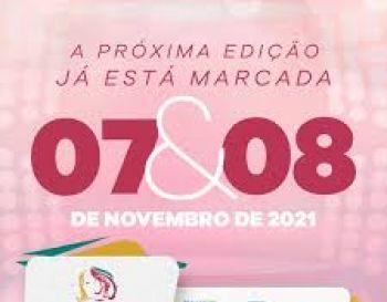 EBA  -  7ª Encontro de Beleza do Agreste de Pernambuco