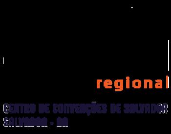 EQUIPOTEL REGIONAL  -  3ª Equipotel Regional