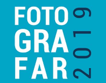 13ª Feira Fotografar