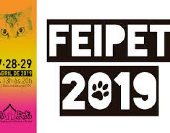 7th Pet Business Fair