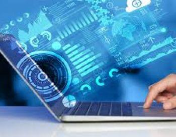Governo altera regras para compra de tecnologias da informação