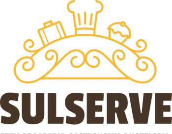 SULSERVE  Bakery, Gastronomy, and Hospitality Fair