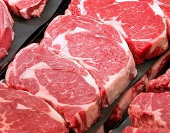 Brazil can export 150,000 tons of beef this month